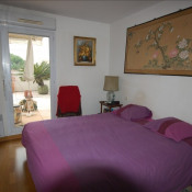 Vente appartement Frejus 470000€ - Photo 3
