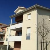 location Appartement 2 pièces St Caprais de Bordeaux