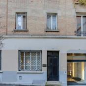Paris 5ème, Apartamento 2 assoalhadas, 40 m2