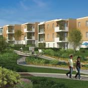 Appartement 3 pièces - La Rochelle
