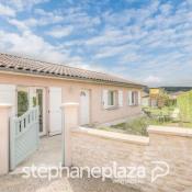Péronne, Maison / Villa 5 pièces, 112 m2