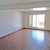 vente Appartement 2 pièces Quiberon