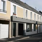 Isigny sur Mer, 202 m2