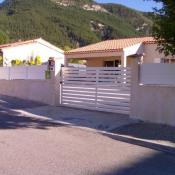 vente Maison / Villa 3 pièces St Andre les Alpes