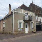 maison a vendre vieux chateau 21460