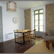 Olonzac, Appartement 2 pièces, 43 m2