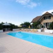 vente Maison / Villa 6 pièces Lyaud