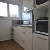 Vente appartement Frejus 243 000€ - Photo 3