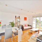 Sale apartment Frejus 175 000€ - Picture 2
