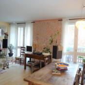 Castanet Tolosan, Apartamento 4 assoalhadas, 85 m2