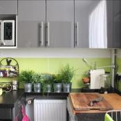 Vente appartement Rueil malmaison 249000€ - Photo 2