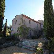 vente Maison / Villa 4 pièces Villeneuve les Avignon