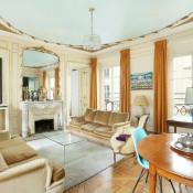 Paris 2ème, Apartamento 4 assoalhadas, 121,3 m2