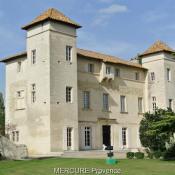 Avignon, Château 26 pièces, 1200 m2