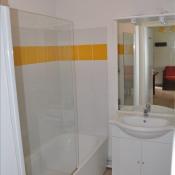Vente appartement Prayssac 59400€ - Photo 6