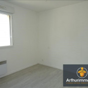 Location appartement St brieuc 465€ CC - Photo 6