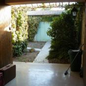 Toulon sur Arroux, Maison de village 7 pièces, 140 m2