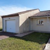 Nérac, Villa 4 rooms, 122 m2