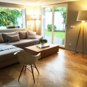 Maison 5 pièces + Terrain Sarrebourg