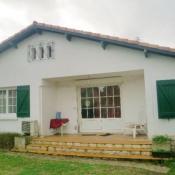 Aire sur l'Adour, Maison / Villa 3 pièces, 80 m2