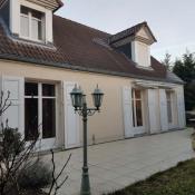 Saint Brice sous Forêt, Haus 6 Zimmer, 104 m2