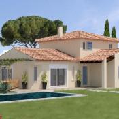 Terrain 426 m² Le Luc (83340)