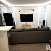 Vigneux sur Seine, Appartement 2 pièces, 47 m2