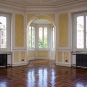 Mombello di Torino, Appartement 6 pièces, 300 m2