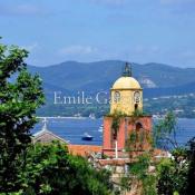 Saint Tropez, casa rústica 2 assoalhadas,