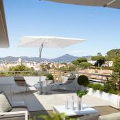 Saint Tropez,