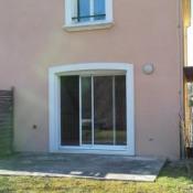 location Maison / Villa 3 pièces Coulounieix Chamiers