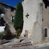 vente Maison / Villa 3 pièces Argeliers