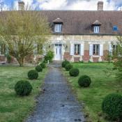 Beauvais, Красивый большой дом 10 комнаты, 450 m2