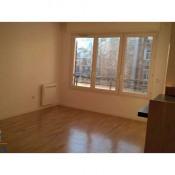 Clamart, Appartement 2 pièces, 43,18 m2