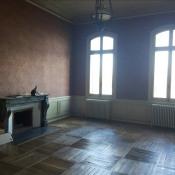 vente Appartement 3 pièces Saumur