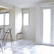 Rambouillet, Appartement 2 pièces, 33 m2