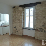 Narbonne, Appartement 2 pièces, 35 m2