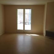 Tours, Appartement 3 pièces, 79 m2