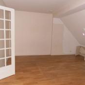 Paris 7ème, Appartement 3 pièces, 55,81 m2