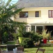 Angers, Современный дом 6 комнаты, 170 m2