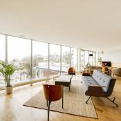 Clamart, Трехуровневая квартира 6 комнаты, 170 m2