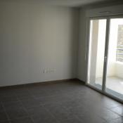 location Appartement 3 pièces Sète