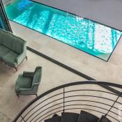 Limoges, casa de arquitecto 5 assoalhadas, 374 m2
