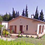 location Maison / Villa 4 pièces Pont-Saint-Esprit