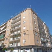 Casola di Napoli, Apartment 3 rooms, 90 m2