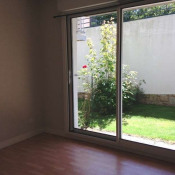 location Appartement 3 pièces St-Brieuc