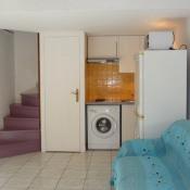 vente Maison / Villa 3 pièces Le Barcares