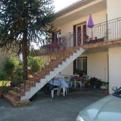location Maison / Villa 6 pièces Agen