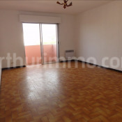 Rental apartment Frejus 739€ CC - Picture 1