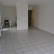 Abbeville, Apartamento 3 assoalhadas, 63,9 m2